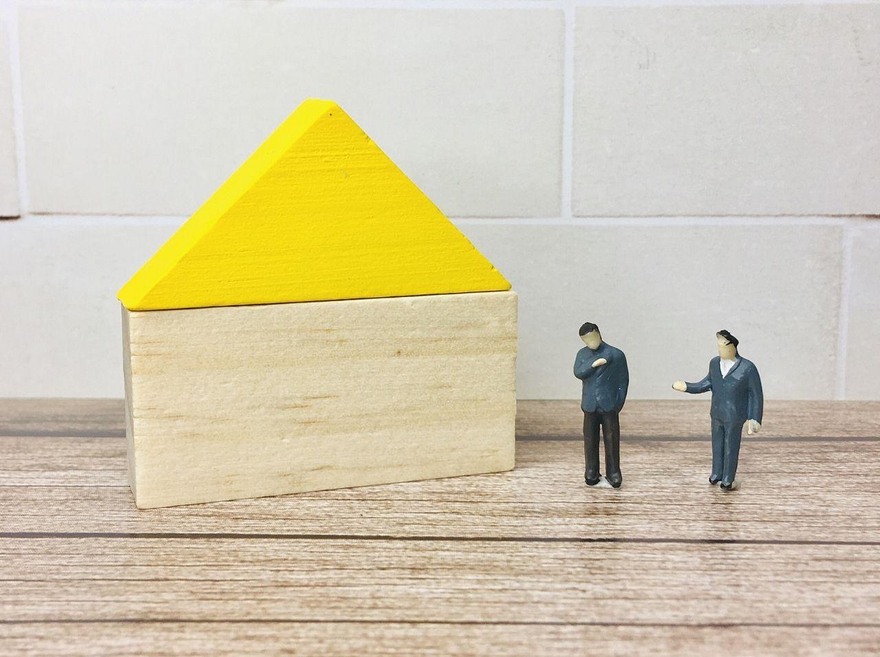 賃貸物件の条件交渉はできるものなのでしょうか。