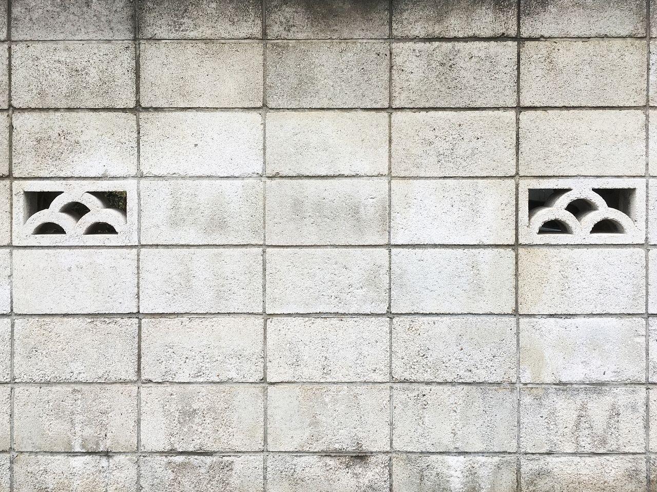 国分寺市 ブロック塀助成金について