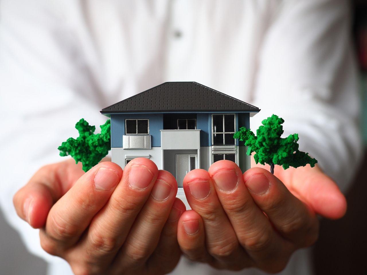 ホーセイ土地の賃貸仲介の取り扱い物件と詳細について