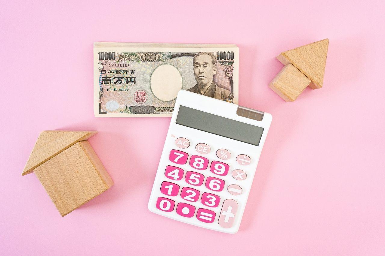 アパート経営でランニングコストを抑える方法