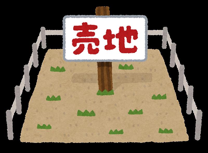 JR中央線国分寺駅 武蔵小金井駅 東小金井駅徒歩15分以内 売土地情報求む