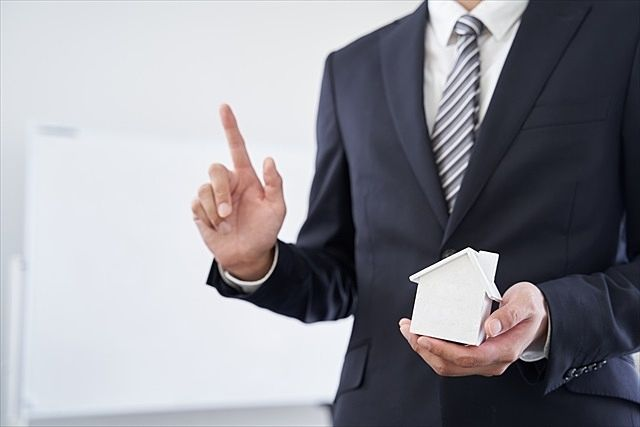 賃貸物件の募集・管理でお困りの事はございませんか?