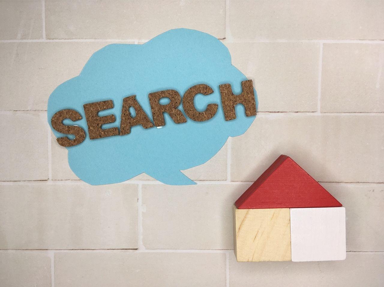 貸店舗・売店舗を探しています!情報がございましたらお問い合わせください!