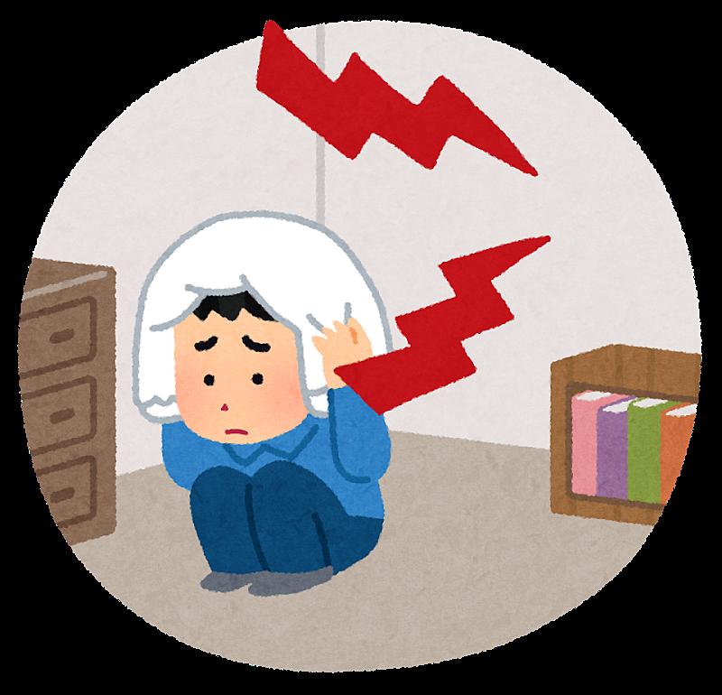 騒音トラブル 入居者 不動産のトラブル